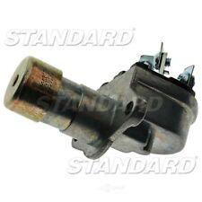 Headlight Dimmer Switch Standard DS-50