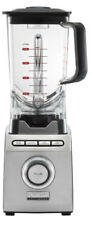 New Sunbeam - PB9800 - Cafe Series Blender