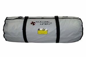 550 LB WAKEBOARD BOAT BALLAST BAG - WAKESURF Weight - WAKE ENHANCEMENT BLADDER!