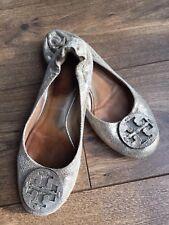 Buy Tory Burch 100% Leder Upper Schuhes for Damens      Damens 3b1d75