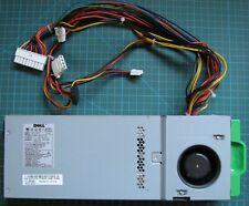 Dell Optiplex GX 280 PSU