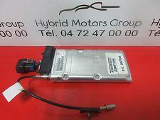MODULE ONSTAR NAVIGATION GM CARS 09379539