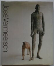 José Vermeersch - Marnix Neerman - Benno Premsela - Elsevier - 1985