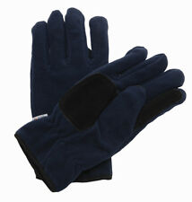 Regatta RG261 Professional Thinsulate Fleece Glove Thermal Suede Easygrip Gloves