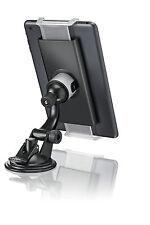 Top ANGEBOT Vogels Schnepel Tablet Dashboard Pack SW TMS 1050