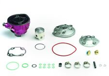 99.2116.0 Kit cilindro Due Plus TOP Ø 47 Athena Yamaha Aerox H2O 50R 13/16