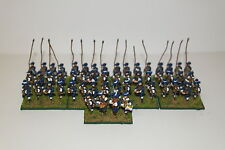 15mm ECW Royalist Regiment