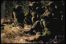 170020 artillería Manchas A4 Foto Impresión