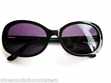 FOSSIL Lunettes de soleil lunettes DAMES ps7207345 Riverside olive
