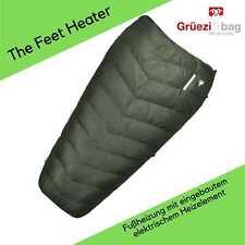 Grüezi Bag - The Feet Heater DownWool - Fußheizung