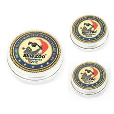 3Scents Beard Balm Butter Leave-in Conditioner Taming Styling Moustache Wax