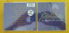 Katmandu - Peter Green, Mungo J, Crane - A Case for the Blues #722 CD:neuwertig