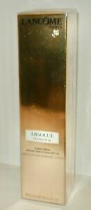 Lancome Absolue Premium BX Replenishing Lotion Sunsc. SPF15  2.5oz/75ml Sealed