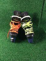 CCM Tacks 6052 Hockey Skates 3.0 Skate Size