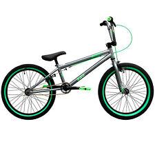 Unisex Adults' BMX Bikes