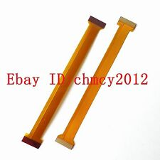 LENS Zoom Anti shake Flex Cable For TAMRON SP 24-70mm F/2.8 Repair Part