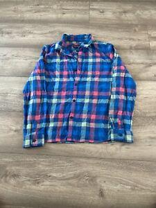 Howick Boys Shirt 11-12 Years