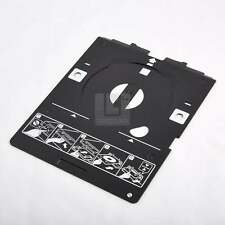 Epson Spare Part (XP RANGE) TRAY CDR - 1572245