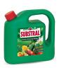 SUBSTRAL Garten-Universal-Dünger 4 Liter NPK 6-5-5