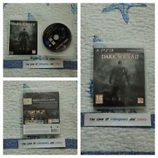 DARK SOULS 2 PS3 COME NUOVO ORIGINALE ED IN ITALIANO