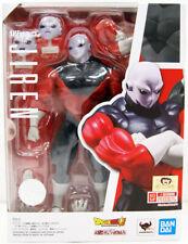 Bandai S.H. Figuarts Jiren Figure (Dragon Ball Super)