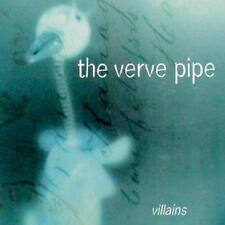Verve Rock Import Music CDs