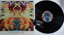 LP ALL THEM WITCHES Sleeping Through The War- New West Rec. NW5147 - SEALED