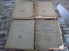 archives communales ville nantes anterieure a 1790 nicollière teijeiro giraud