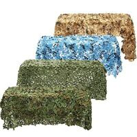 76| bâche camouflage-BACHE MULTI-USAGES-CAMOUFLAGE ARMEE/MILITAIRE/AIRSOFT-bâche