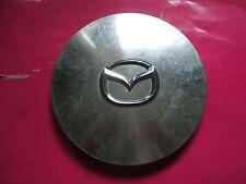 Centro De Rueda De Aleación Mazda Cap 8867 2110