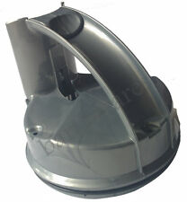 Brand New Cyclone Bin Top Handle For Dyson DC07 Vacuum Cleaner hoover Grey