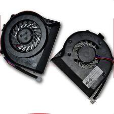 Ventola CPU per IBM Lenovo ThinkPad FRU 45N4782 X200 X201 X201i