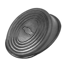 Chevrolet Chevy Car Rumble Seat Step Pad 1933-1935