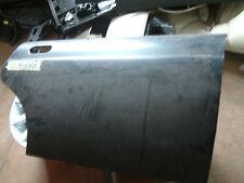 series 3 xj model offside rear door skin