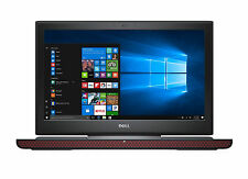 """BRAND NEW! DELL INSPIRON 15 7000 7567 15.6"""" 1080P IPS, I5-7300HQ GAMING LAPTOP!"""