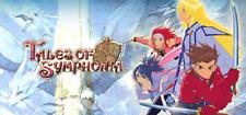 Tales of Symphonia PC *STEAM CD-KEY* 🔑🕹🎮