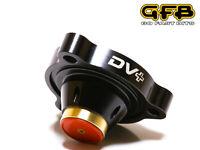 GFB DV+ Diverter Recirc Dump Valve Audi A3 S3 2.0 TFSI VW Golf GTi