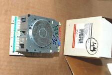 Dishwashing machine timer CROUZET TMX 1706 C00048495 TMX88900510 A 220/240V