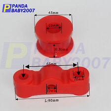 URETHANE PROTHANE SHIFT LINKAGE BUSHING INTEGRA 86-01 HONDA B-SERIES 5 SPEED RD