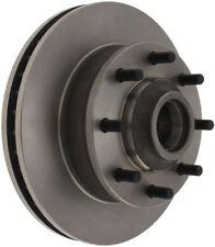 Disc Brake Rotor fits 1999-2005 Workhorse P42 P30 P32  C-TEK BY CENTRIC