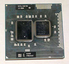 (ref-11-12)-Intel® Core™ i3-380M Processor (3M Cache, 2.53 GHz)