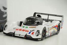 1 18 NOREV Peugeot 905 Winner 24h le Mans 1993