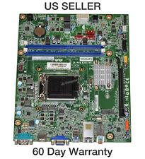 Lenovo 510S-08ISH Intel SkyLake H110 DDR4 Motherboard 00XK040