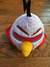 Angry Birds ~ Space Bird Plush