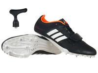 Mens Adizero Adidas Spike Sprint Prime Womens Shoe Running bgf6Y7y