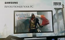 Assassin's Creed: Unity  (PC, 2014) - Download Code - PC ONLY, RATED MATURE 17+