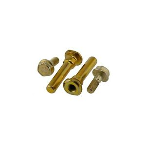 Guide Pin -CARLSON 14161- BRAKE HARDWARE/KITS