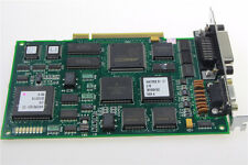 USED Waters HPLC BUS/LACE BUS LAC/E PCI DAQ CARD TESTED