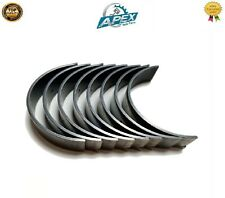 M9R BIG END CONROD BEARINGS SET 2.0 CDTI CON ROD SHELLS - STD SIZE - BRAND NEW