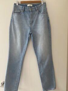 Neuw Jeans Size 28